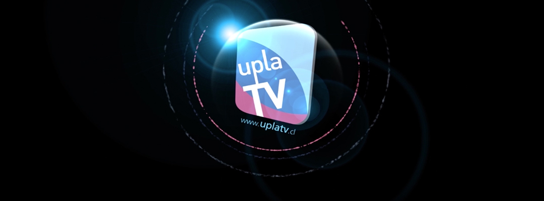 banner uplatv02